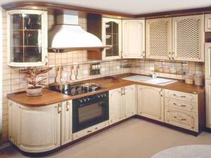 ремонт дизайн кухни в хрущевке дизайн кухни 6 м2.