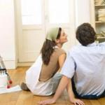 Дешевый ремонт квартиры. Стоит ли?