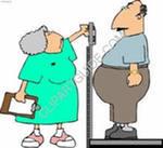 Кухонные весы механические или элек...