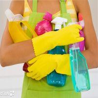 чистка акриловых ванн