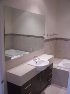 интерьер туалета +и ванной фото