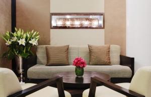дизайн интерьера малогабаритных гостиных комнат