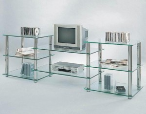 мебель под аппаратуру