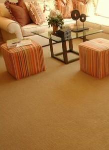 ковровое покрытие ковролин