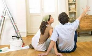ремонт квартиры дешево