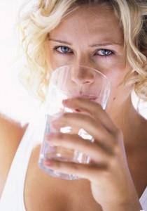 фильтры воды для дома