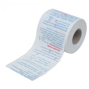 сырье для туалетной бумаги