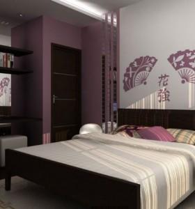 Последовательность ремонта спальни своими руками