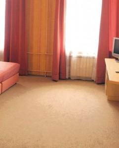 советы как выбрать ковровое покрытие