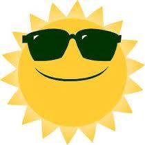 солнечное отопление дома особенности