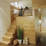 идеи для уюта маленькой комнаты