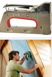 степлер инструменты для ремонта