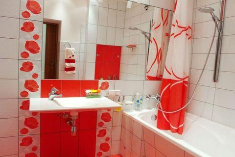 быстрое обновление ванной комнаты