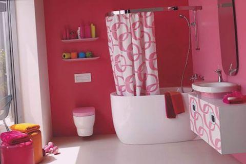 скорый ремонт ванной комнаты