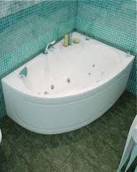 акриловые ванны, как выбрать