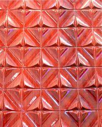 рельефные панели