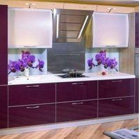 панель на фартук для кухни
