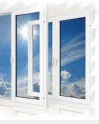 какие выбрать окна: пластиковые или деревянные