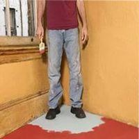 ошибки при ремонте в квартире