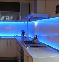 светодиодная лента для потолка
