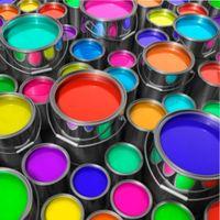 преимущества красок