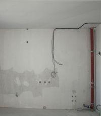 как делать ремонт в доме