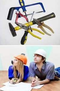 советы подготовке к ремонту квартиры