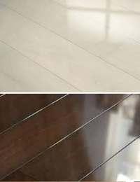 глянцевый ламинат напольное покрытие
