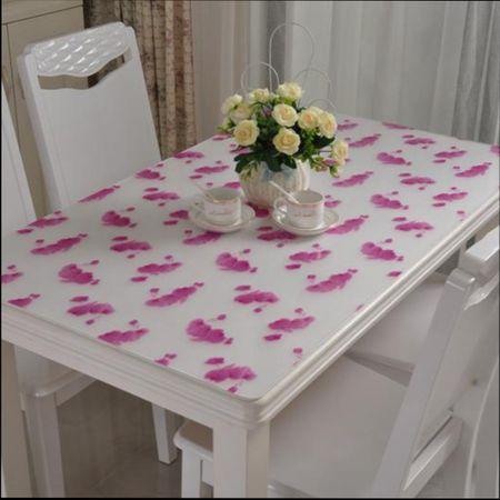 силиконовые накладки на стол