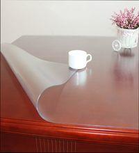 силиконовые накладки на кухонный стол