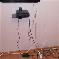 куда спрятать провода в квартире