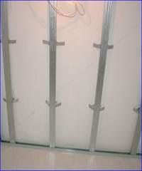 Крепление стеновых панелей – плюсы и минусы различных технологий